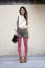 Off-white-unknown-jumper-tawny-sam-edelman-boots