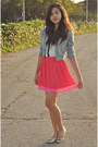 H-m-jacket-unknown-top-h-m-skirt-bakers-flats