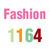 fashion1164