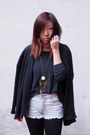 Black-wilfred-jacket-charcoal-gray-wilfred-sweater-off-white-angl-shorts