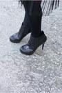 Black-roberto-botticelli-boots-black-flapper-beaded-river-island-dress