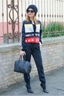 Black-givenchy-bag-black-fendi-sunglasses-black-le-silla-heels