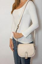 Haute Alternative Bags