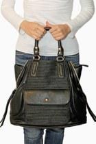 Haute-alternative-bag
