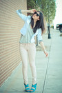Asos-jeans-monday-martini-blazer-pocket-tank-alexander-wang-top-storets-we