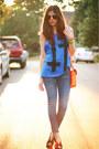 Skinny-jeans-james-jeans-jeans-fluorescent-cambridge-leather-satchel-company-b