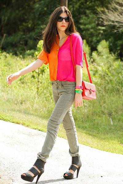 Skinny-hudson-jeans-shampalove-bag-shampalove-blouse_400