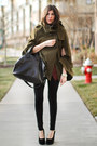 Black-so-low-leggings-black-nightingale-givenchy-bag-black-aldo-wedges-dar