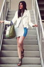 Motel-rocks-dress-leather-jacket-shop-goldie-jacket-danielle-nicole-bag