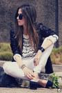 White-romwe-jeans-white-ethnic-awwdore-jumper