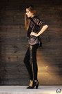Black-lança-perfume-boots-black-lança-perfume-blazer