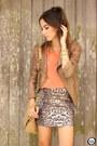 Bronze-boda-skins-jacket-bronze-displicent-skirt