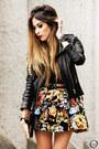 Black-bodaskin-jacket