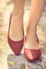 Ruby-red-iloveflats-flats