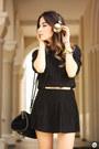 Black-annaxi-shoes-black-lez-a-lez-skirt-black-lez-a-lez-top