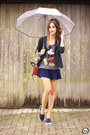 Ruby-red-dafiti-bag-navy-dafiti-skirt-heather-gray-dafiti-t-shirt