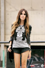 Heather-gray-dutmy-shirt