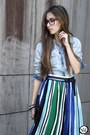 Long-skirt-lokanda-skirt-jeans-marisa-shirt-asoscom-bag