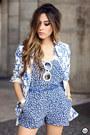 Sky-blue-vateno-blazer
