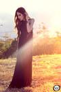 Black-espao-1098-dress