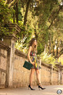 Green-macstile-dress