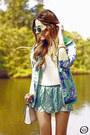 Aquamarine-puma-coat