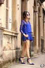 Blue-decote-top-blue-decote-skirt