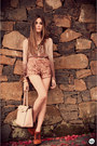 Brech-da-neide-coat-choies-bag-asos-heels-romwe-jumper