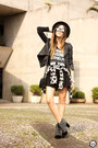 Black-boda-skins-jacket-black-slywear-t-shirt-black-dafiti-skirt