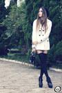 White-coat