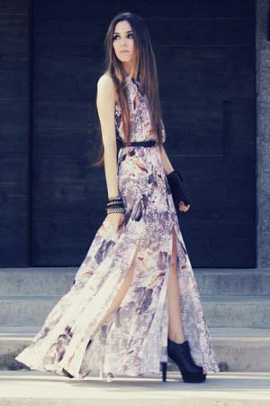Margô dress