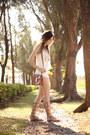 Cream-mondabelle-vest-cream-mondabelle-skirt