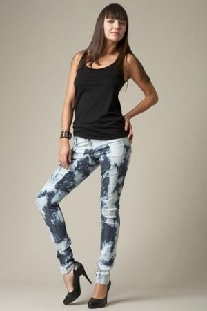 Habitual jeans