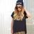 fashiondreamcloud