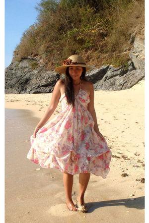 cocobana dress