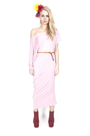 maxi dress Glamorous dress
