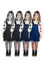 Vintage-romper-vintage-top-emma-cook-x-topshop-heels