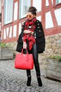Red-prada-bag