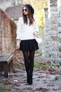 Stylebymarina-sweater-h-m-skirt