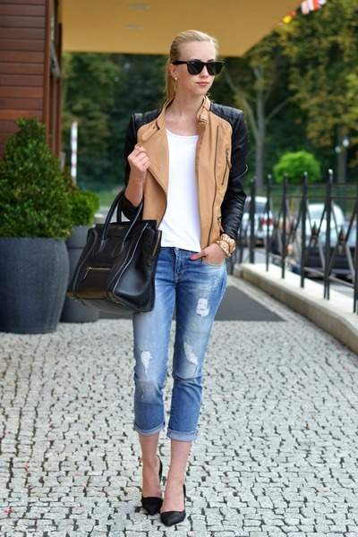 celine pink nano - blue-zara-jeans-brown-fake-leather-sheinside-jacket-black-celine-bag_400.jpg