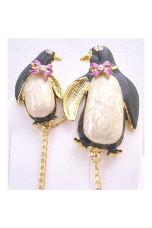 fashionjewelryforeveryone accessories