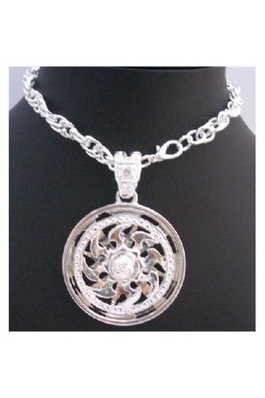 fashionjewelryforeveryone necklace