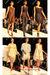 Brown-april-howard-dress