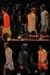 Orange-perry-ellis-shirt