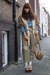 Beige-vila-jacket-black-h-m-jacket-camel-anthropologie-jacket