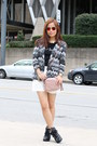 Light-pink-disco-soho-gucci-bag-white-kate-spade-saturday-shorts