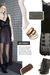 White-topshop-dress-black-topshop-vest-brown-topshop-boots-silver-topshop-