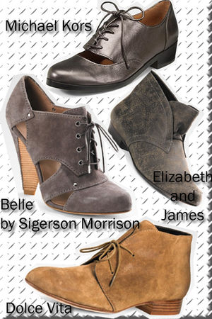 Silver-kors-michael-kors-shoes-gray-elizabeth-and-james-brown-dolce-vita-g