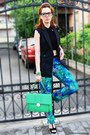Leather-musette-shoes-capasca-coat-leather-musette-bag