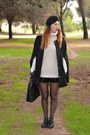 Black-zara-shoes-black-h-m-jacket